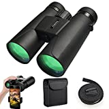 Binoculars For Stargazings Review and Comparison