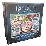 The Noble Collection Quibbler 1,000pc Jigsaw Puzzle