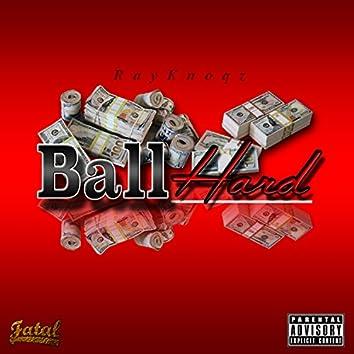 Ball Hard