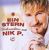 Songtexte von Nik P. - Ein Stern: Weihnachten mit Nik P.