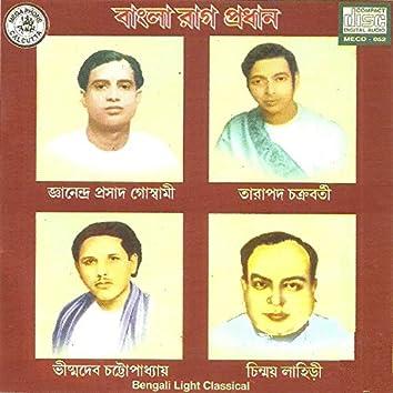 Bengali Light Classic