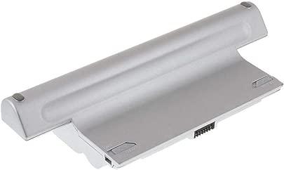 Akku f r Sony VAIO VGN-FZ21M 6600mAh 11 1V Li-Ion Schätzpreis : 63,90 €