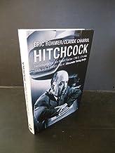 Mejor Rohmer Chabrol Hitchcock de 2021 - Mejor valorados y revisados