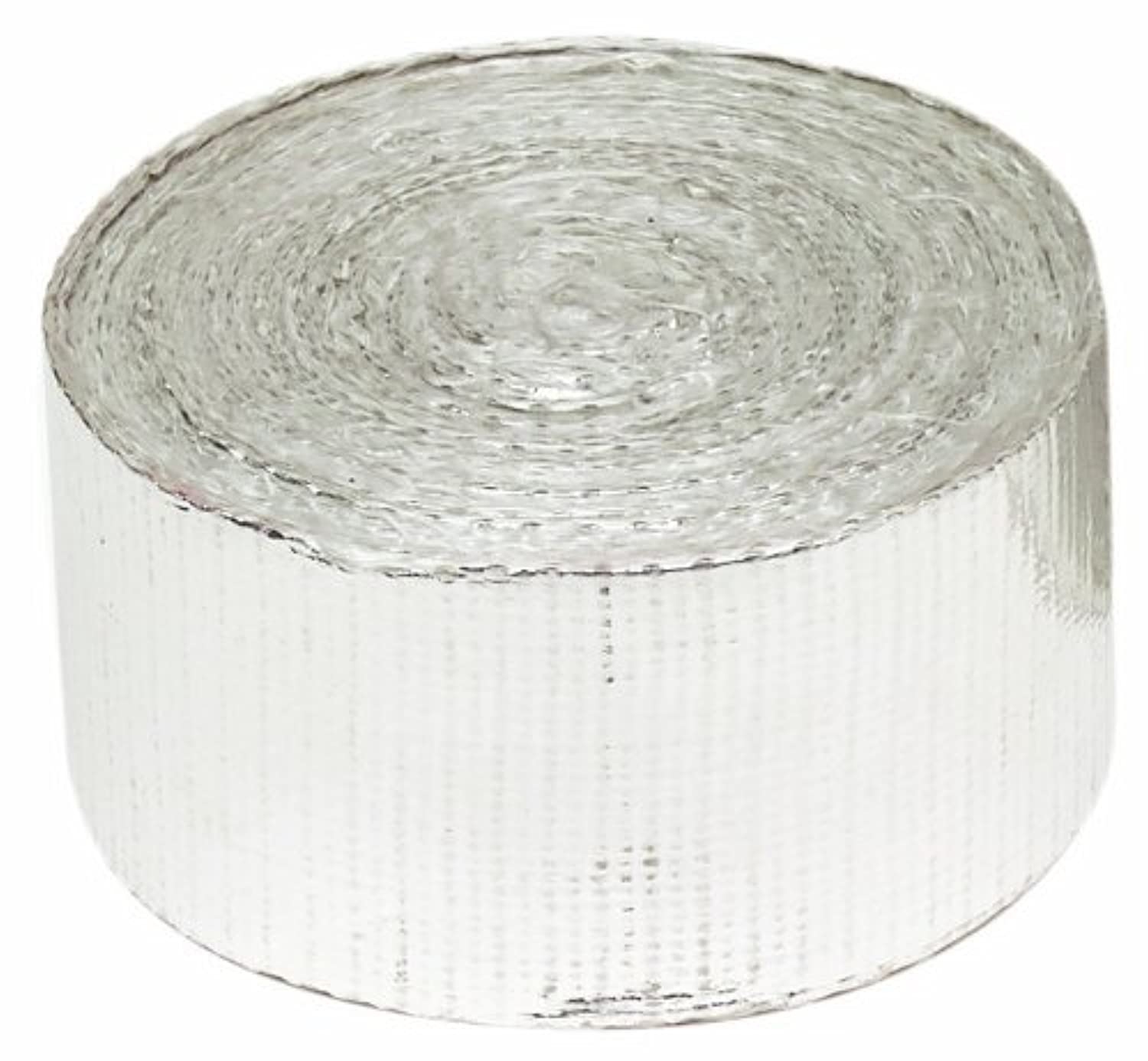 Heatshield Products 340250 Thermaflect Tape 2