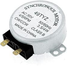 Amazon.es: motor microondas gal 5 30 td