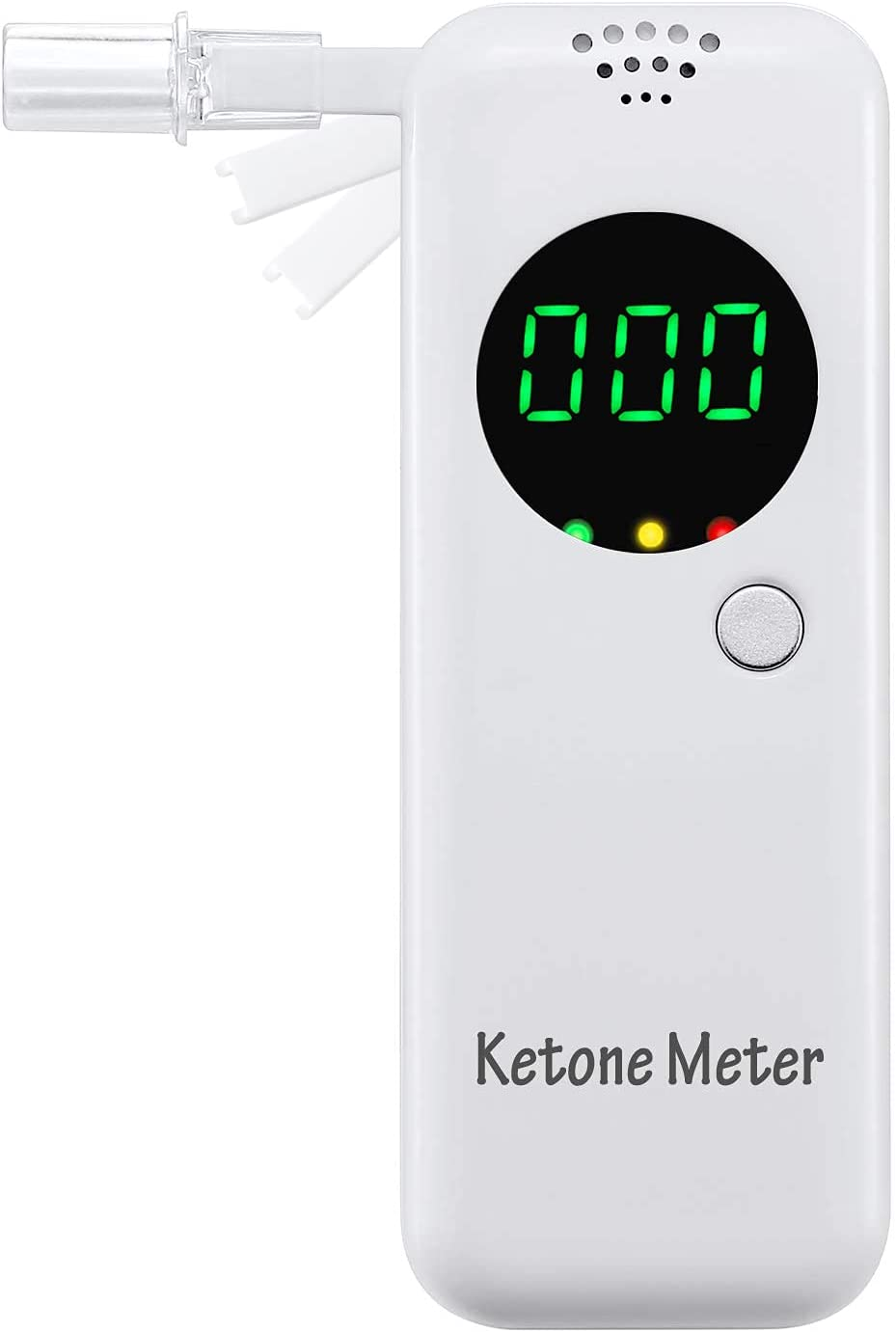 Breath Ketone Analyzer with Semi-Conductor New Popular shop is the lowest price challenge Sensor trend rank Technology
