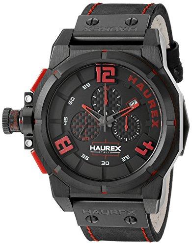 Orologio - - Haurex - 6N510URR