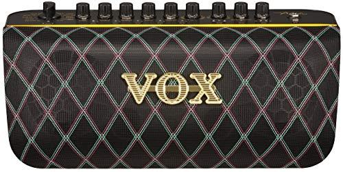Vox-Verstärker ADIO-AIR-GT ADIO-Luftgitarre