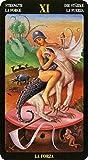 Tarot de Jerome Bosch