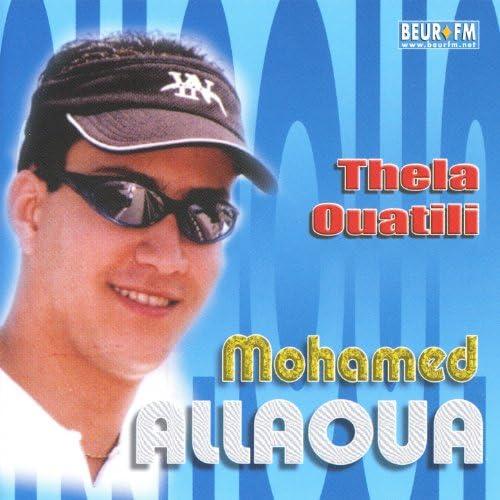 Mohamed Allaoula