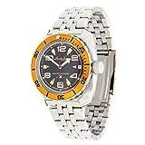 Vostok Amphibian #710335 Automatic Divers Wristwatch MO