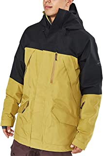 Best dakine sawtooth gore tex 3l jacket Reviews