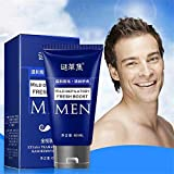Crema depilatoria permanente Crema depilatoria Barba Crema r