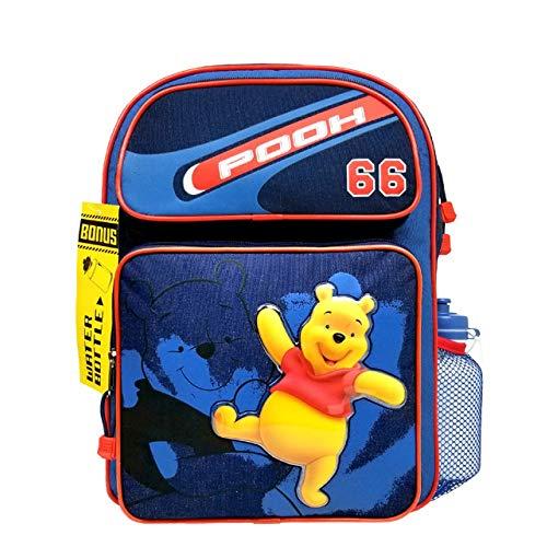 Disney Winnie Pooh Rucksack