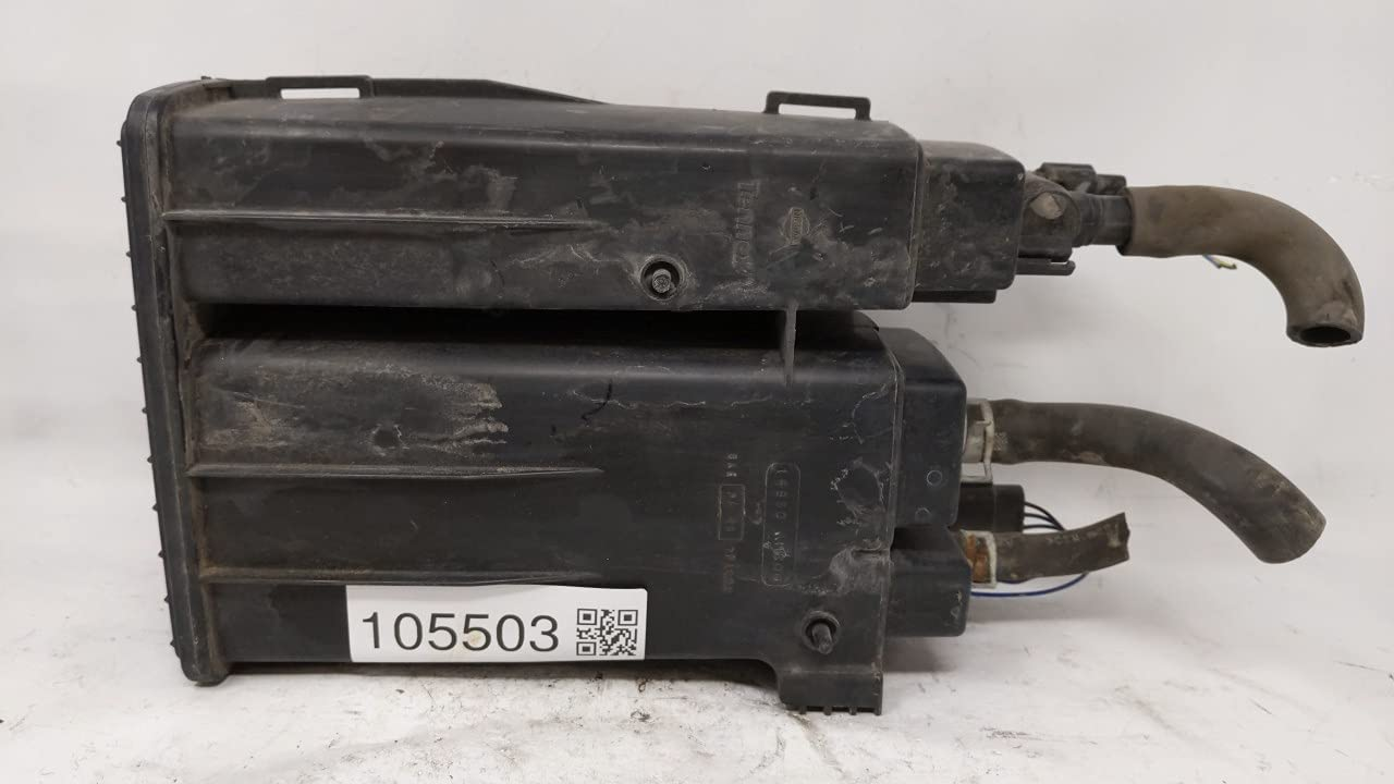 OEMUSEDAUTOPARTS1.COM-Fuel Vapor Charcoal Canister 14950 AM600 i