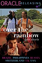 Over the Rainbow: LGBT Shorts