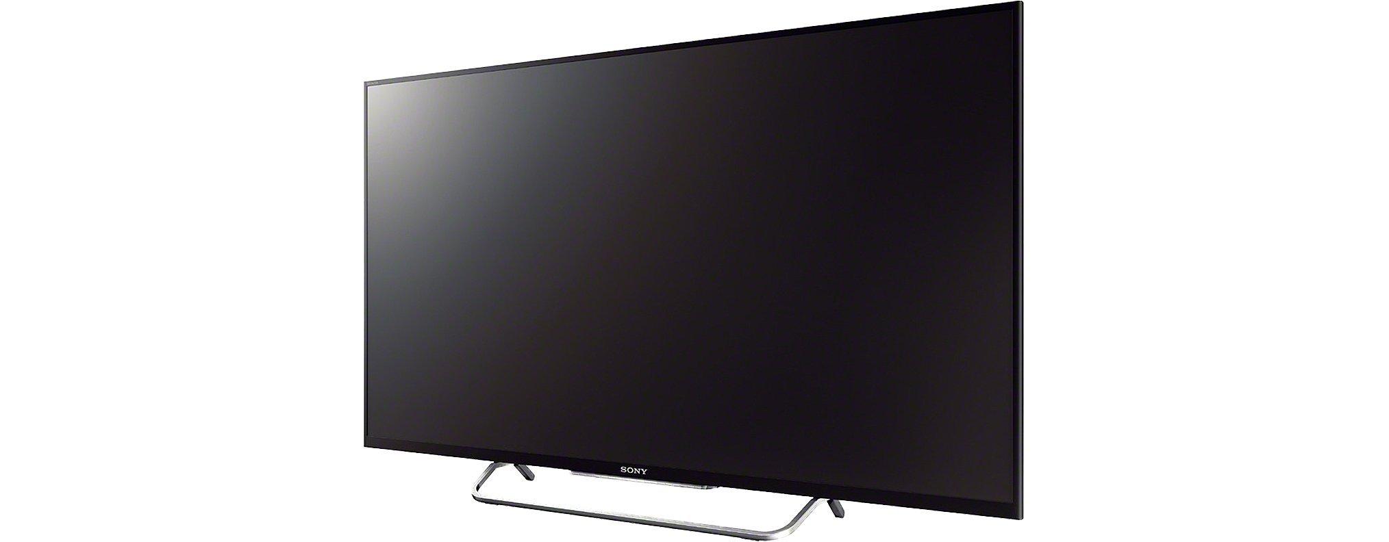 Sony KDL-42W829B 42