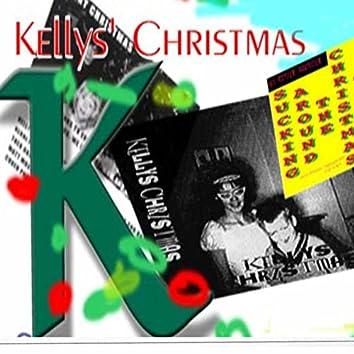 Kelly's Christmas