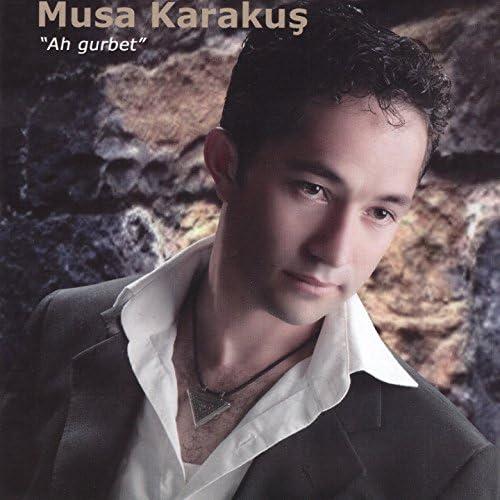 Musa Karakuş