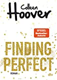 Finding Perfect: Gefühlvolle Romance der Bestsellerautorin mit Weihnachtsflair