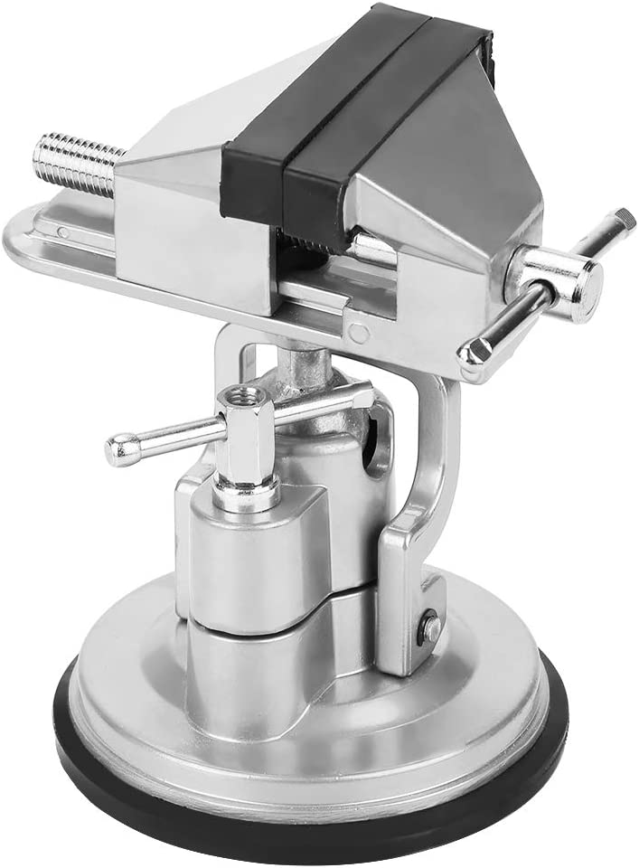 Bench Vise Sales for sale Universal Popular standard Table Working Clamp DI Swivel Rotating
