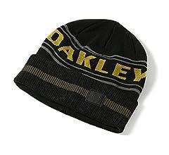 Oakley Rockgarden Cuff: Oakley: Amazon.es: Deportes y aire libre