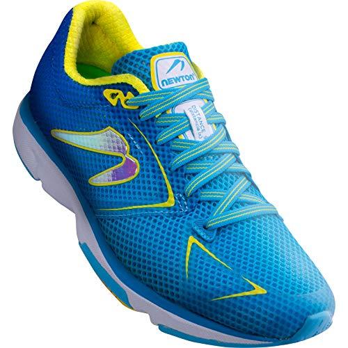 Newton Distance 9 Women's Zapatillas para Correr - SS20-41.5