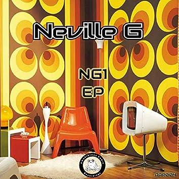 NG1 EP