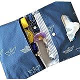 ds-handmade Handmade: Babyprodukte