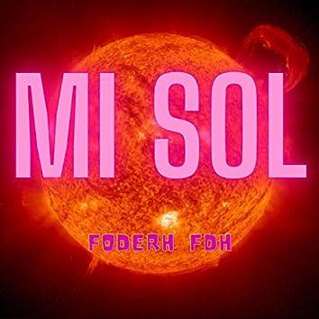 Mi Sol