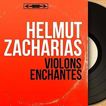 Violons enchantés (Mono Version)
