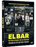 El Bar [DVD]