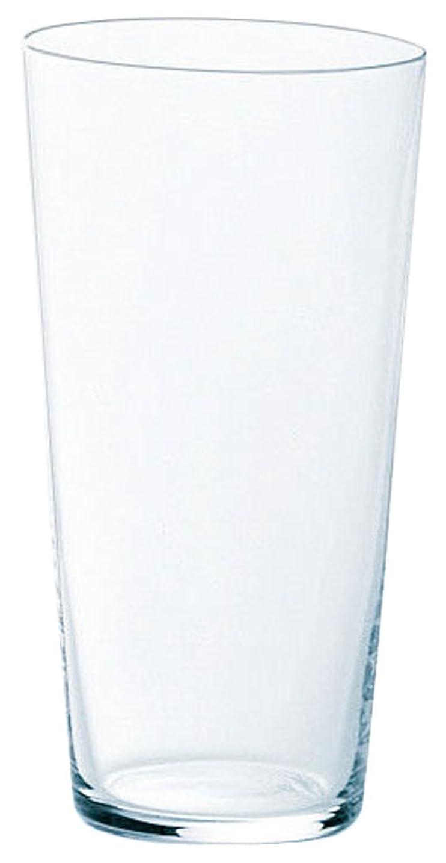 識別晩ごはん願う東洋佐々木ガラス タンブラー 420ml リオート 14 日本製 食洗機対応 T-20205-JAN