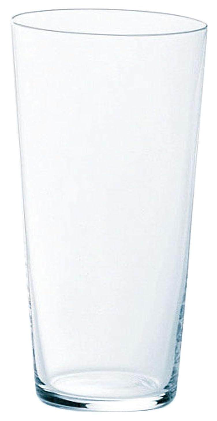 気になるランチ問題東洋佐々木ガラス タンブラー 420ml リオート 14 日本製 食洗機対応 T-20205-JAN