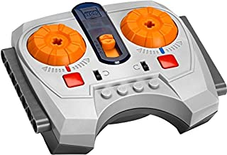 LEGO Functions Power Functions IR Speed Remote Control 8879 (1 Piece)