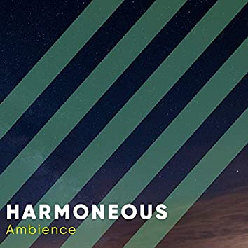 Harmoneous Ambience, Vol. 2
