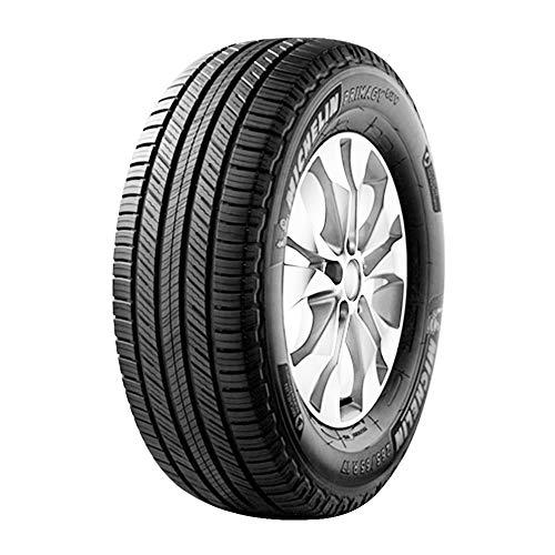 Llanta Michelin 215/65r16 Primacy Suv 98h