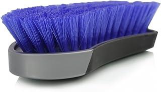 Chemical Guys Professional Interior Induro Brush, ACC_202