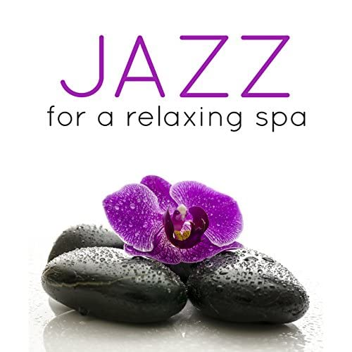 Piano Music Specialists, Spa Smooth Jazz Relax Room & Yoga Jazz Music
