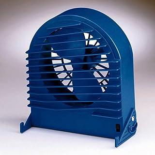 Amazon.es: ventilador: Productos para mascotas