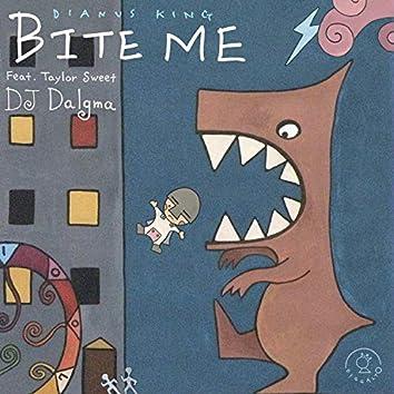 DJ Dalgma - Bite Me