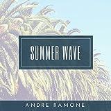 Summer Wave - Single