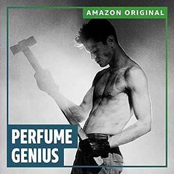 Fade Into You (Amazon Original)