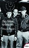 Des héros ordinaires - Format Kindle - 10,99 €