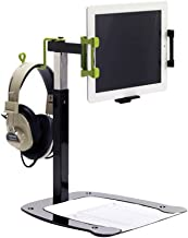 Best dewey the document camera stand Reviews