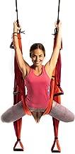 YOGABODY Yoga Trapeze (Official), Yoga Inversion Swing