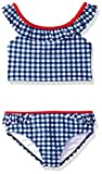 Oshkosh B'gosh Bathing Suits