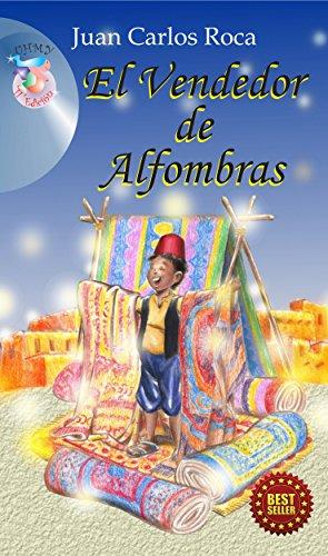 El vendedor de Alfombras
