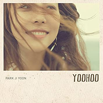 Yoo Hoo