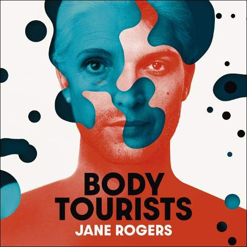 Body Tourists cover art